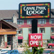 Canal Park Lodge