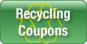 Recycling coupons button