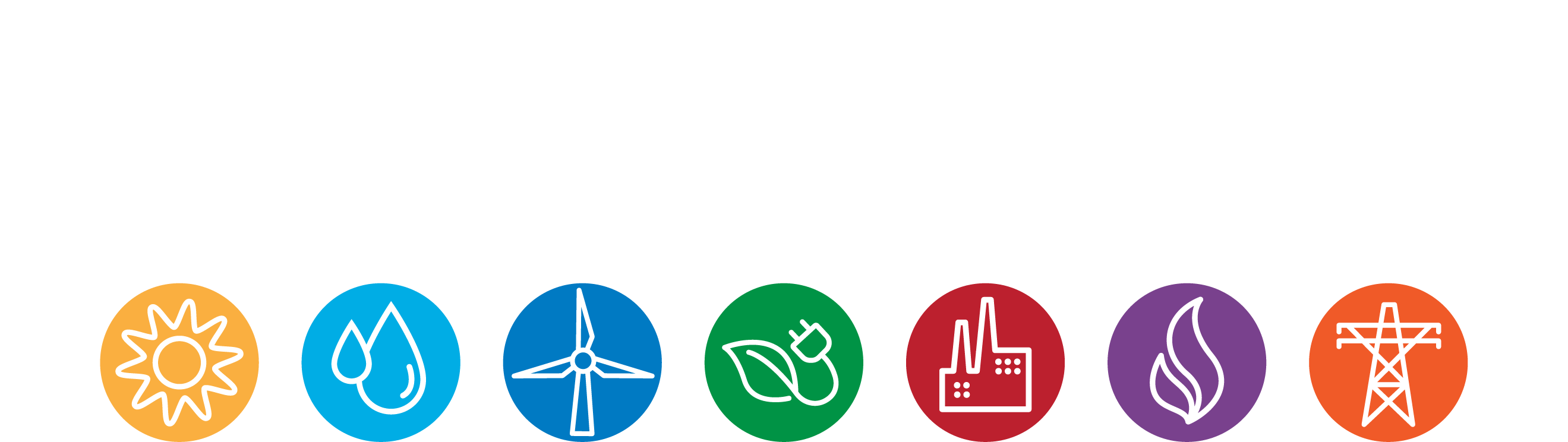We're moving EnergyForward further and faster